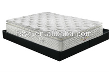 bedroom furniture inflatable mattress (A2-PM28)