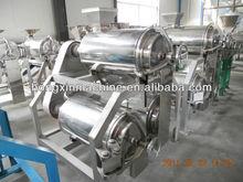 Fruit juice/jam/pulp/puree/paste/sauce making machine/plant/Factory