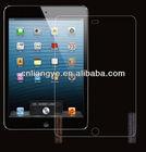 iPad Mini Screen Protector Ultra Clear HD Anti-Scratch Guard Film