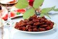 chinês secas tomate cereja frutas para venda de tomate cereja