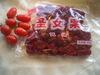 preserved healthy snack dried cherry tomato dry cherry tomato