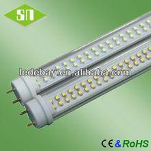 smd3528 1.8m 28w best price led tube light t8