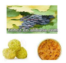 sell of raisins white raisins production of raisins