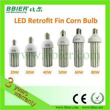 high quality 60w lampada led e27