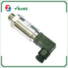 Ambient pressure sensor