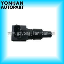 Mazda RX 8 Ignition Coils N3H1-18-100B