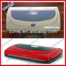 New style!!! Best seller potable home food saver vacuum sealer