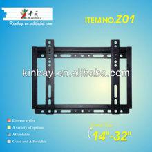32 inch popular Plasma monitor tv holder