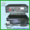 24v li-ion battery charger