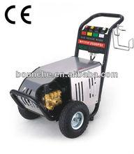 3kw,2500-3.0T4 power car washing washer