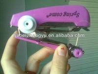 manual sartorius_mini handy sartorius_sewing machine