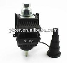 JBC series Waterproof Insulation Piercing Connector