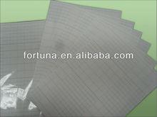 sticker glossy photo paper