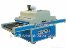 TM-900UVF Plane UV Drying machine