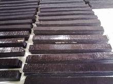 1mm wateproof materials bitumen flashing band