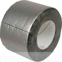 2.5mm waterproof bitumen flashing band