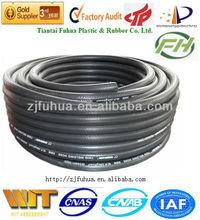 4 Layers PVC Flexible Air Intake Hose