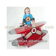 Children Toy Coradboard Furniture Decorative Paper Furniture