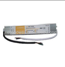 scr dimmer led power supply 36v