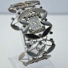 fashion smart watch ladies fashion watches cheap new design fashion watch