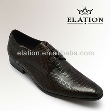 platform shoes party shoes for men