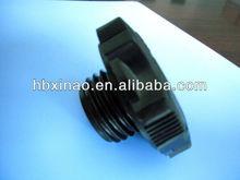 Auto Oil filler cap for Chinese Car Mini Van and Mini Truck