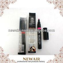 Joyme Nail Art Pen Press On Nail