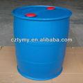 Alimentoparaganado aditivo de cloruro de colina 75% líquido
