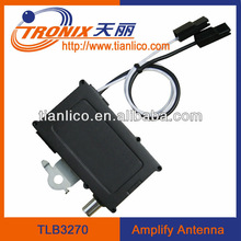 amplified car electronic exterior antenna TLB3270