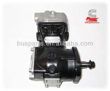 HIGER Yutong KingLong Bus, diesel engine parts, generator Air Compressor