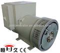 Baixa de poder de 18kw elétrica sem escova gerador de ímã permanente( hji 18kw)