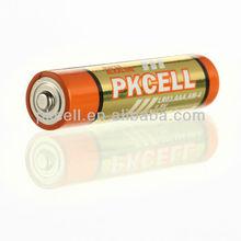 1.5v aaa r03 um-4 aaa dry battery&alkaline battery