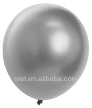 2015 China Wholesale Wholesale Colorful Balloon