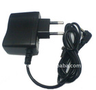 5 V 1A Switching power adapter supply