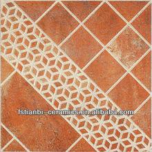 Illuminated tile,ceramic floor tile