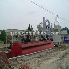 Road Construction Machinery Asphalt Equipment