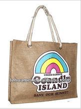 most popular wholesale jute bags buyer in europe