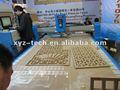 Cnc 1300*2500 general maquinariaparalamadera/muebles maquinaria cnc( agente quería)