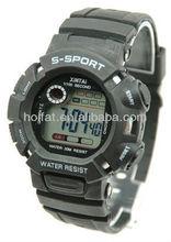 vogue stock watch