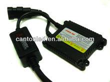 HID Xenon 35W Digtial Slim AC HID Ballast for Nissan Altima Maxima Toyota Lexus Honda Acura TL MDX