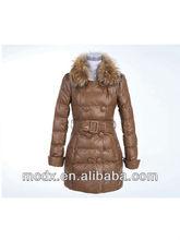 stylish ladies office wear winter upper