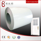 SPEEDBIRD color coated galvanized steel sheet for Doors