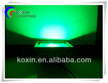 Manufacturer specialized in producing ip65 led controller warm white &cool white,,Blue,Yellow,Green,Red 10w rgb floodlight