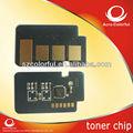 Ml T108 Toner puce de réinitialisation pour Samsung ML / 1641 K / 1642 K / 2240 K / 2241 K imprimante Laser puce de la cartouche