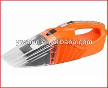 96W fast shipping mini vacuum cleaner
