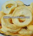 calorie ananas ananas dolein scatola di ananas