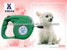 dog electronic shock training leash