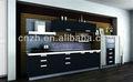 2013 fábrica venda estiloitaliano de armário da cozinha dm9623