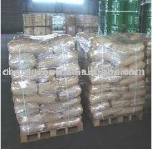 Bon Acid 98.5%MIN/Produce Naphthols; dyestuff intermediates