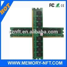 cheap computer parts full compatible ddr1 ram memory 1gb 8bit